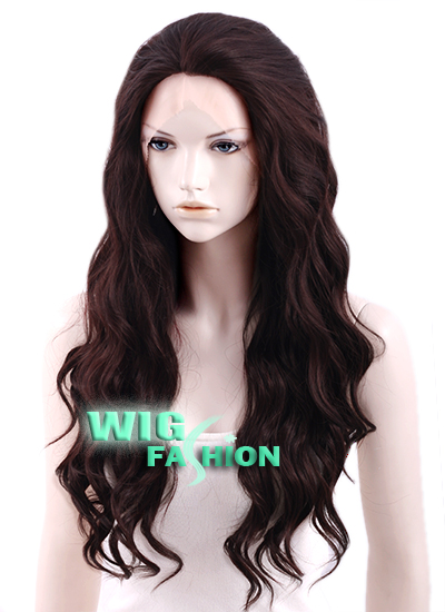... manufacture china color dark brown shade dark brown texture curly wavy